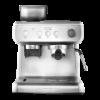 Barista max espressomachine