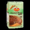 Mix voor donker brood 9 granen