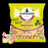 Fruitmix, vegetarisch-vegan-glutenvrij-lactosevrij