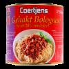 Gehakt bolognese 28% rundvlees