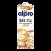 Amandeldrink voor professionals, lactosevrij