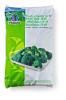 Broccoliroosjes 20-40 mm