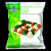 Broccoli mix