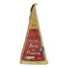 Brie de France