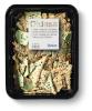 Trinitè pistache cornflakes