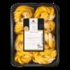 Altoni mafaldine peppe