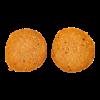 Burger Mexican
