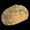 Brood horeca multizaden, BIO