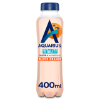 Sportdrank hydration blood orange