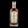 Rum Gran Reserva