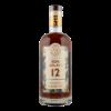 Rum 12yo