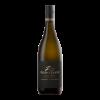 Vineyard Selection Chenin Blanc