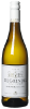 Chardonnay-Viognier