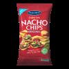 Nacho chips original