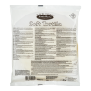 Tortilla wrap medium 8 inch