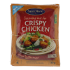 Crispy chicken kruidenmix