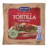 Tortilla wrap medium 20 cm