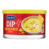Dip nacho cheese style