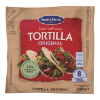 Tortilla wrap mini 15 cm