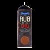 BBQ  grill rub chili