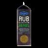 BBQ  grill rub herbs