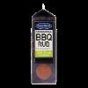 BBQ  grill rub chipotle citrus