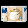 Toiletpapier 3 laags wit 170 vel