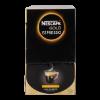 Espresso instant koffie dispenser