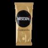 Cappuccino dispenser 80 zakjes