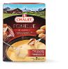 Kaas fondue