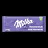 Chocolade Reep Alpenmelk