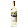 Chardonnay-chenin blanc