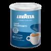 Caffè dek classico (decaf) gemalen / filterkoffie