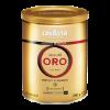 Qualita Oro gemalen / filterkoffie 250g blik