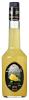 Lemoncillo