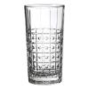 Longdrinkglas este 49 cl