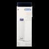 Koffiemachine waterfilter dlsc002