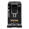Espressomachine ECAM350.15B, zwart