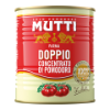 Tomatenpuree doppio concentrato di pomodoro