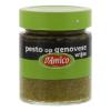 Pesto op Genovese wijze