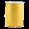 Krullint, geel