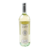 Liano Chardonnay Sauvignon blanc Rubicone IGT