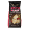 Thin crackers grande