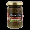 Pesto groen met truffel