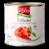 Tomatenpulp