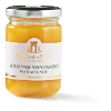 Marmelade siciliaanse mandarijn