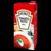 Tomato Frito