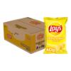 Flatchips joppie chips