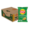 Flatchips bolognese chips