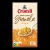 Granola ontbijtgranen